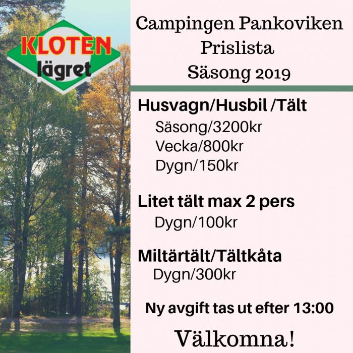 pris-1-camping